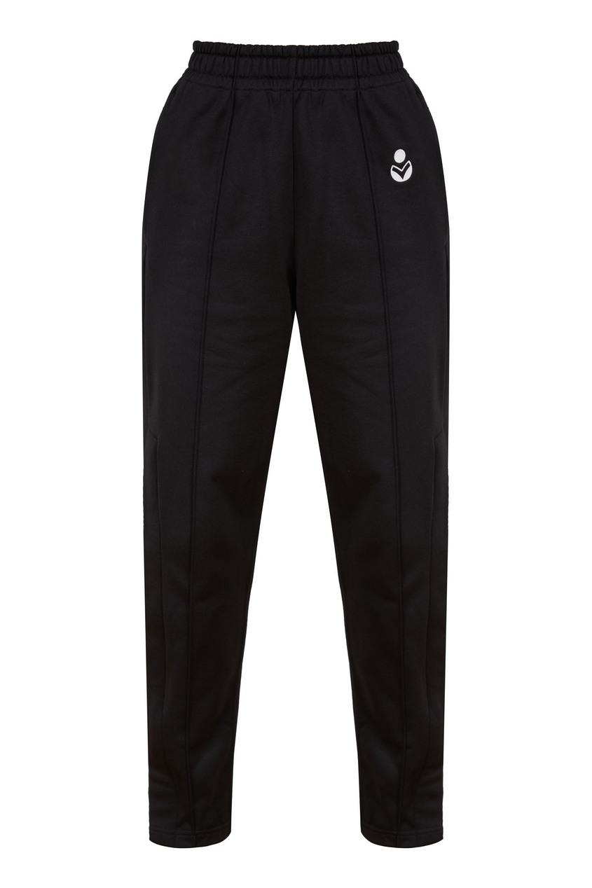 Черные брюки Inaya