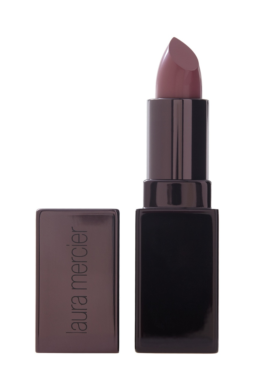 Помада Creme Smooth Lip Dry Rose