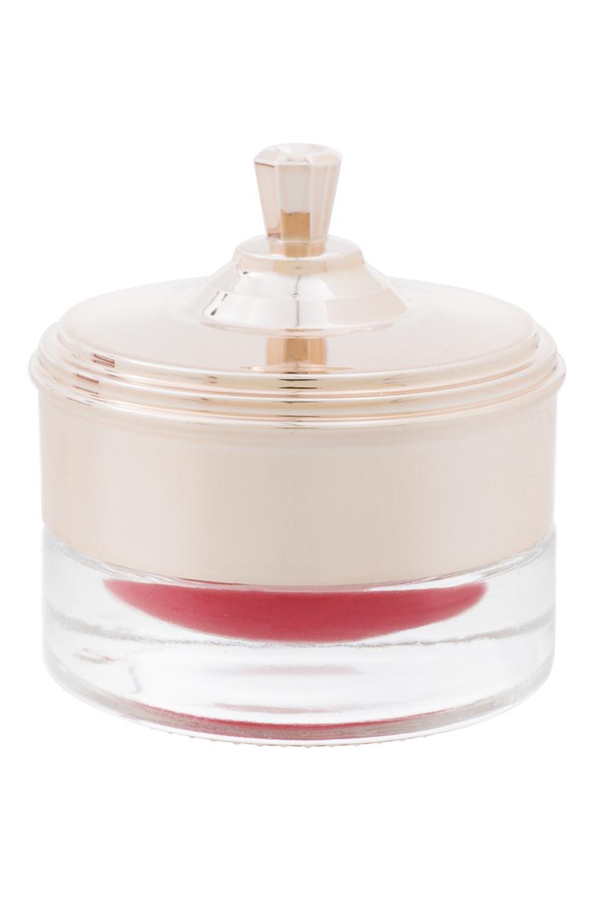 Фото 2 - Оттеночный бальзам для губ Tinties Lip Butter Berry от Royal Apothic цвет без цвета