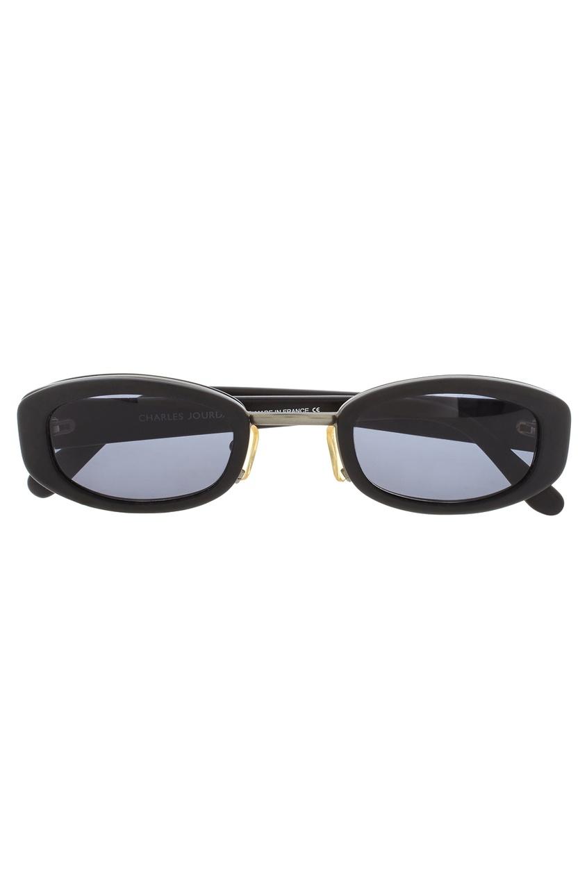 Charles Jourdan Vintage Солнцезащитные очки