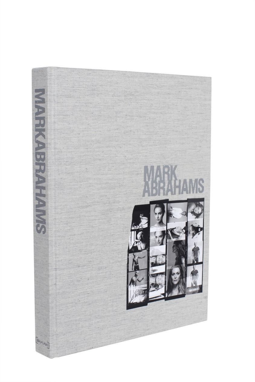 Mark Abrahams