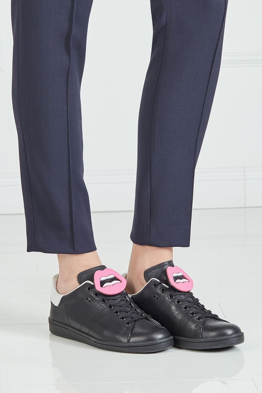 Аксессуар для обуви