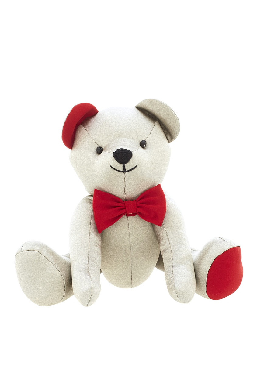 Argent-ЗНАК Игрушка «Серебряный мишка» игрушка