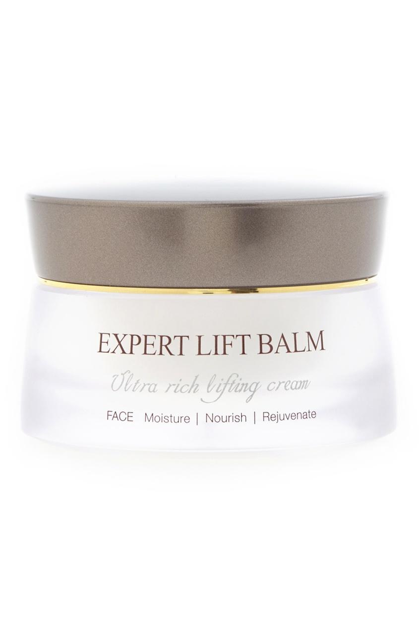 Бальзам для лица Expert Lift, 50ml