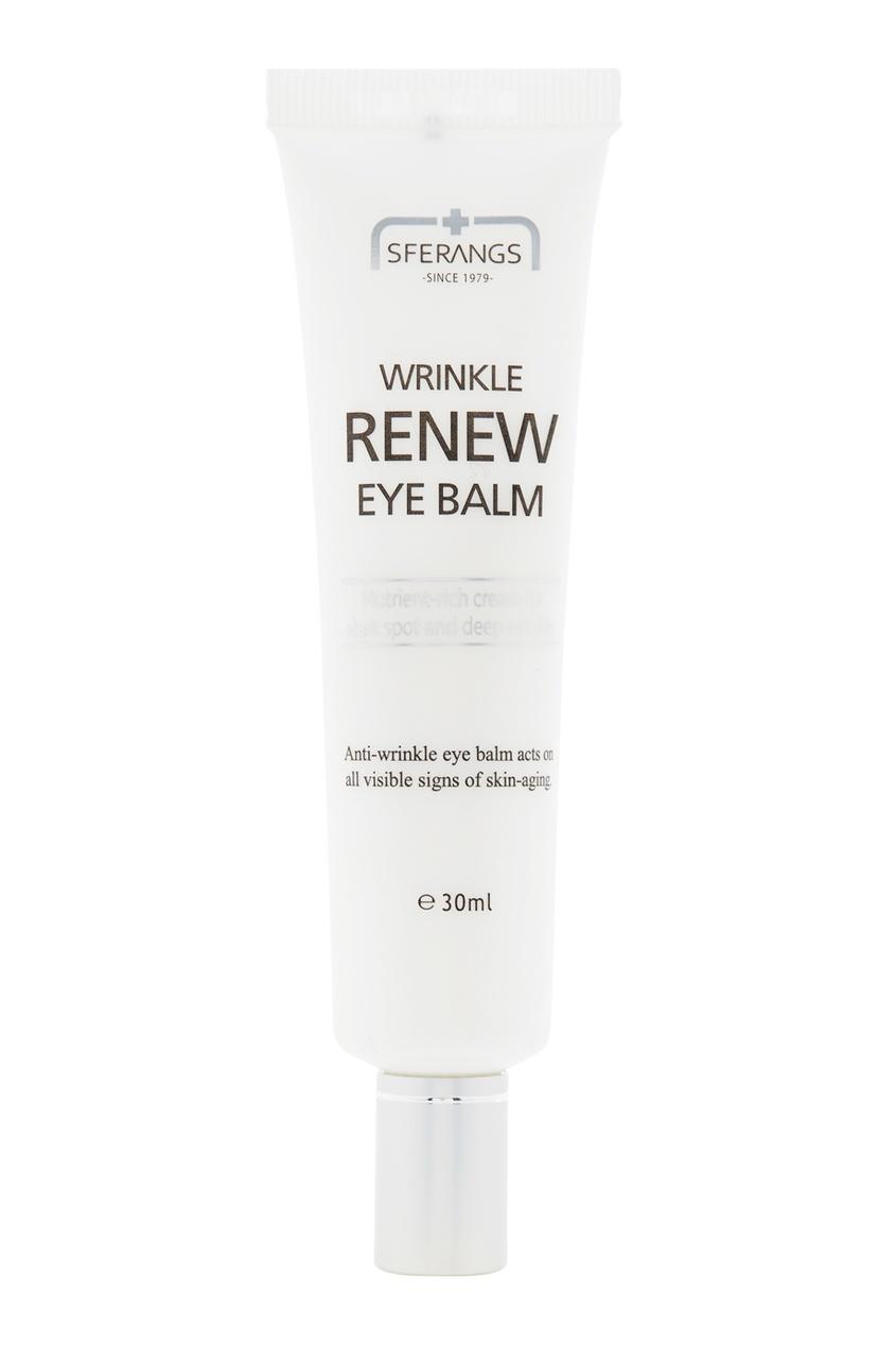 Восстанавливающий бальзам для зоны вокруг глаз Repairing, 30ml