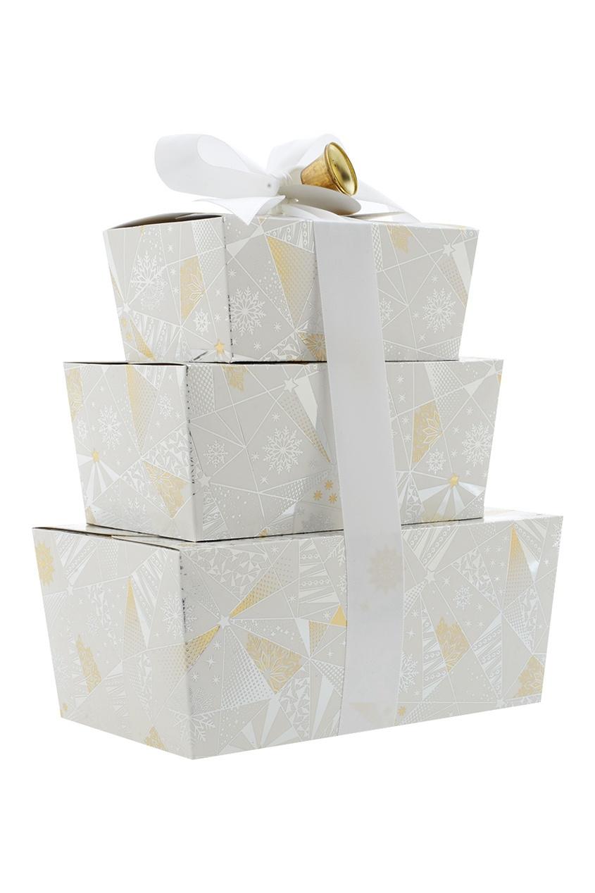 Подарочный набор Пирамида Подарочный набор Пирамида 84321764