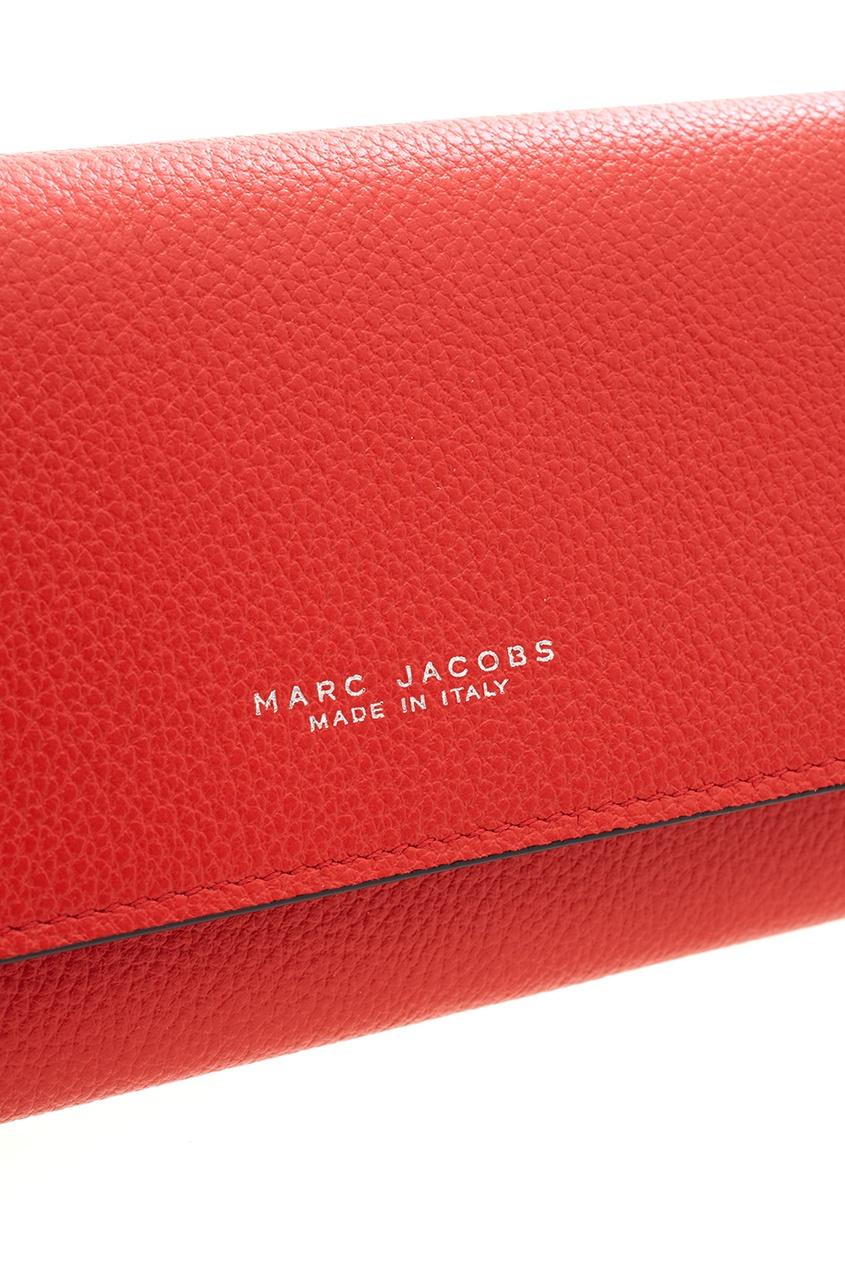 Marc Jacobs ������� �������