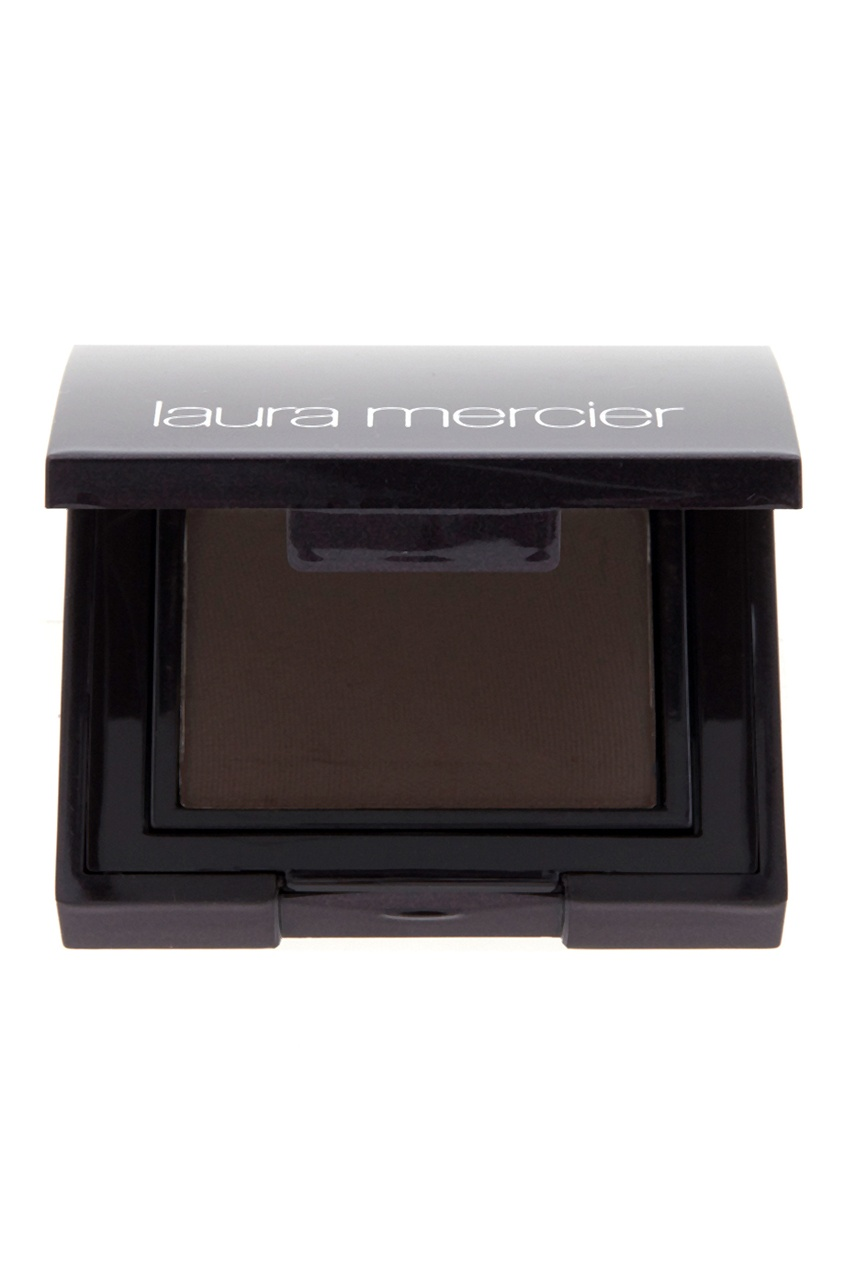 Laura Mercier Тени для век Matte Eye Colour Coffee Ground laura mercier тени для век matte eye colour deep night