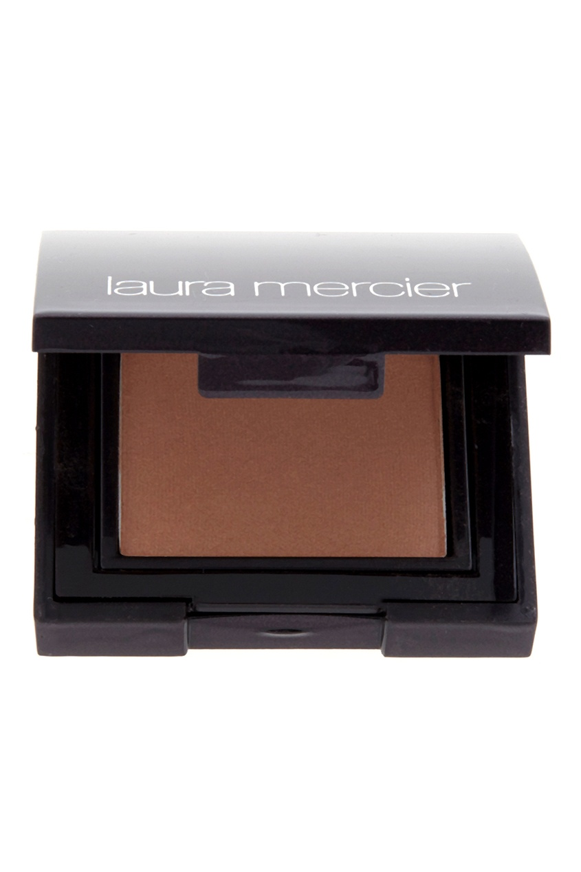Laura Mercier Тени для век Sateen Eye Colour Baroque laura mercier подводка для глаз tightline cake eye liner charcoal grey