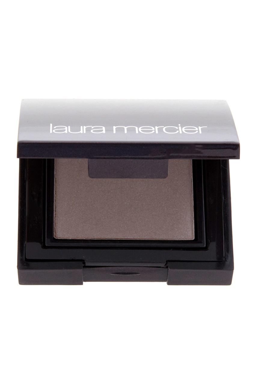 Laura Mercier Тени для век Sateen Eye Colour Sable laura mercier тени для век matte eye colour deep night