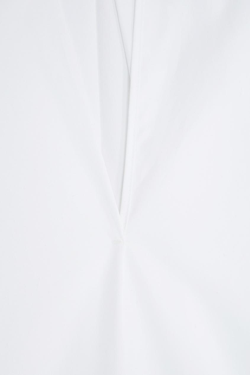 Рубашка Lain Pop