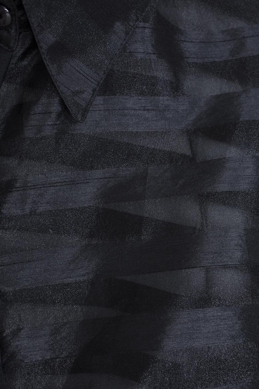 Блузка (90е)