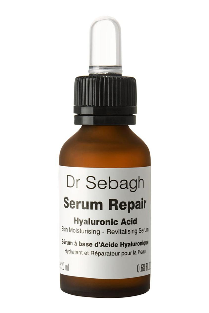 Dr. Sebagh Восстанавливающая сыворотка Serum Repair 20ml средство dr brandt dr brandt dr011lwohk32