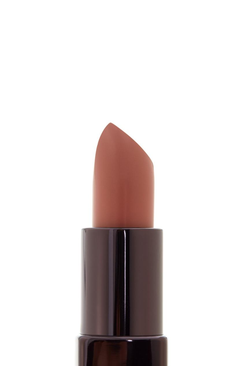 Помада для губ Creme Smooth Lip Spiced Rose