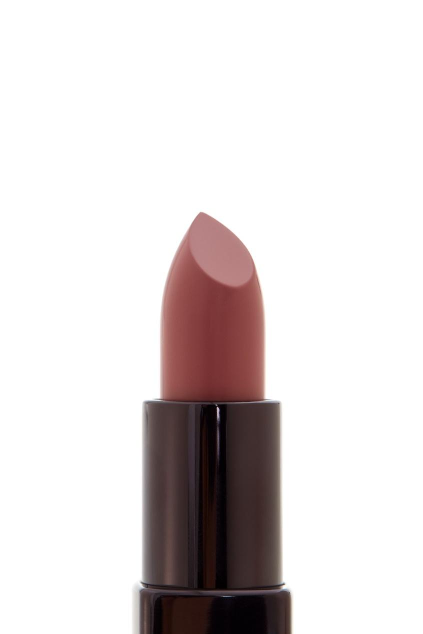 Помада для губ Creme Smooth Lip Antique Pink