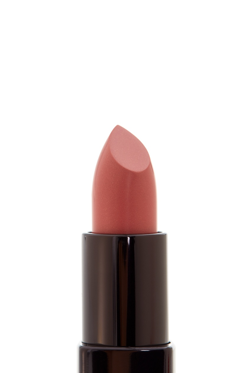 Помада для губ Creme Smooth Lip Pink Pout