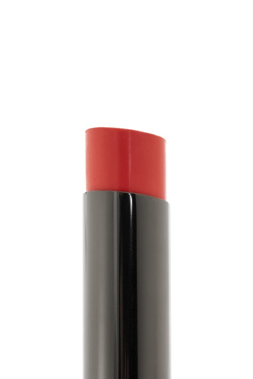 Помада-бальзам Lip Parfait Creamy Colourbalm Creamsicle