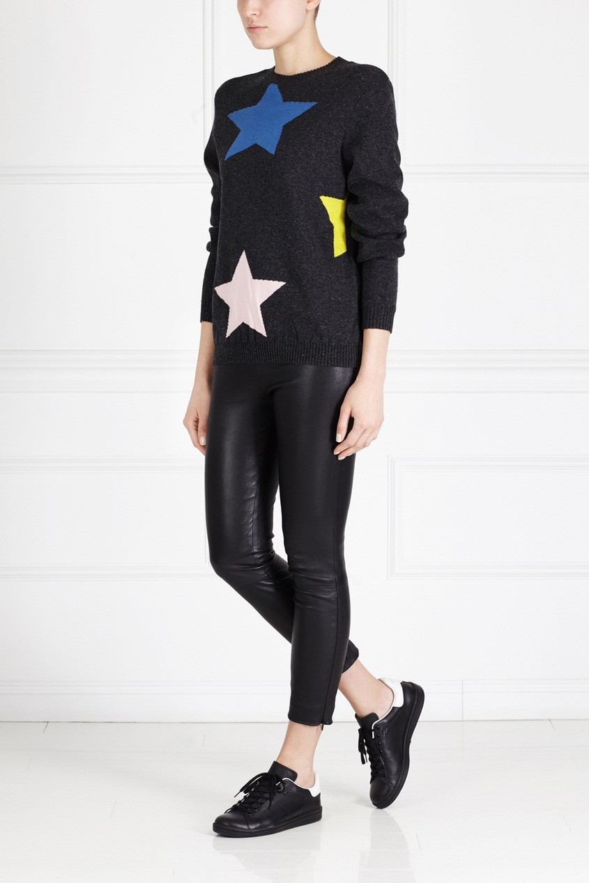 Джемпер Starsblack
