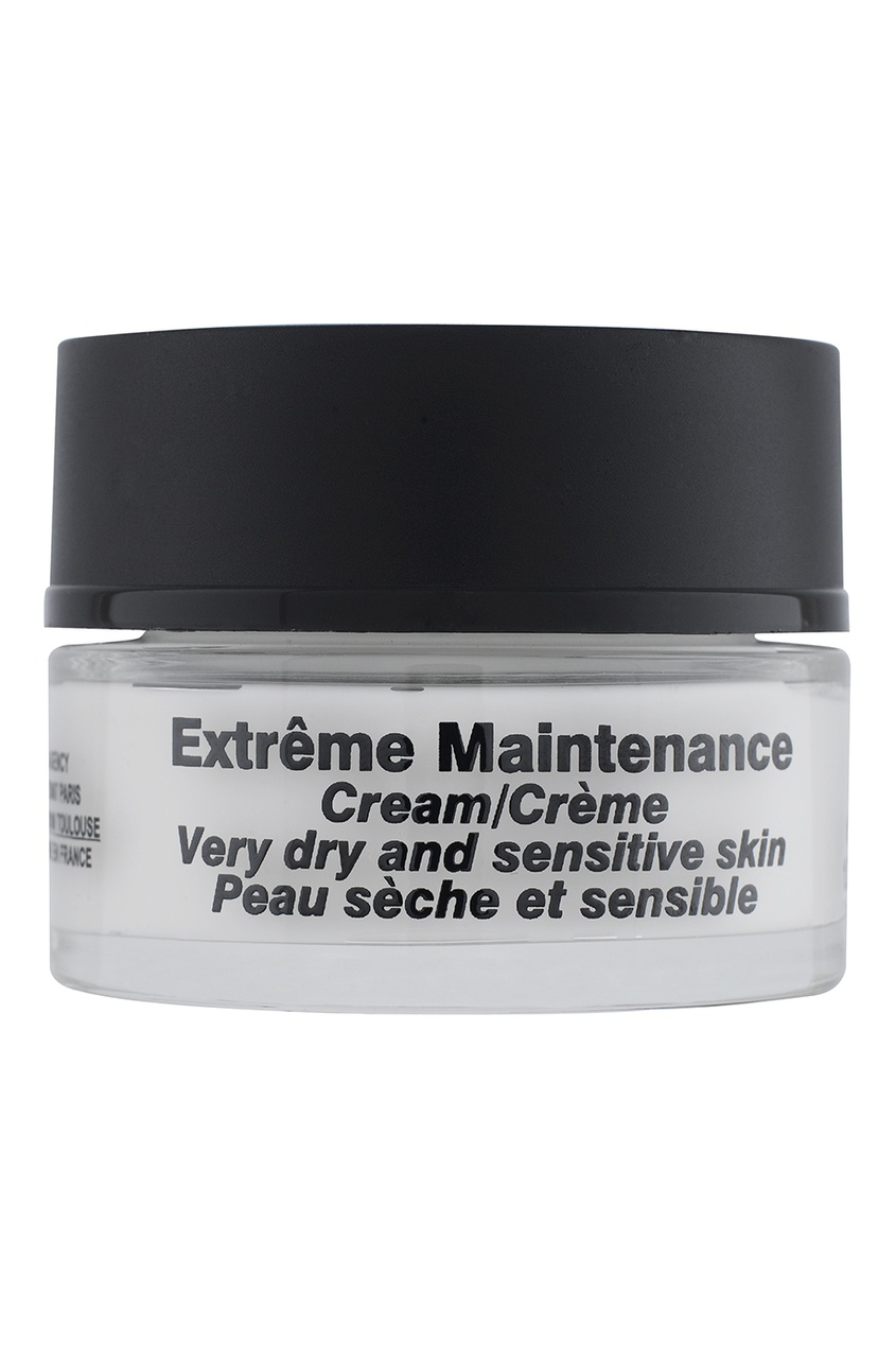 Dr. Sebagh Крем для сухой кожи лица Extreme Maintenance 50ml