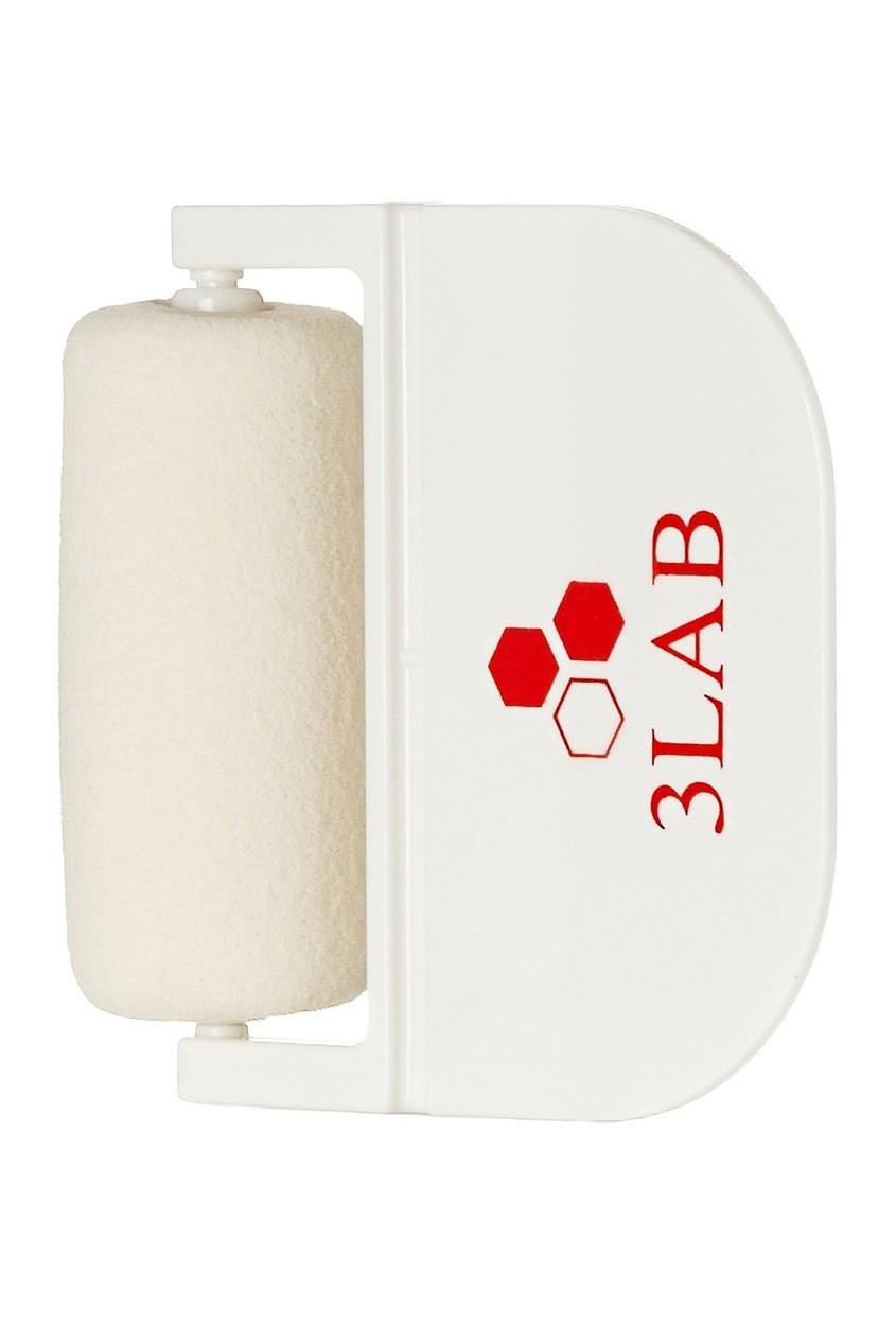 BB-крем для лица SPF40 PA+++ №3 Dark 45ml