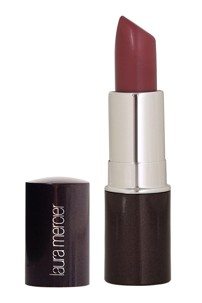 Помада для губ Sheer Lip Colour Baby Lips