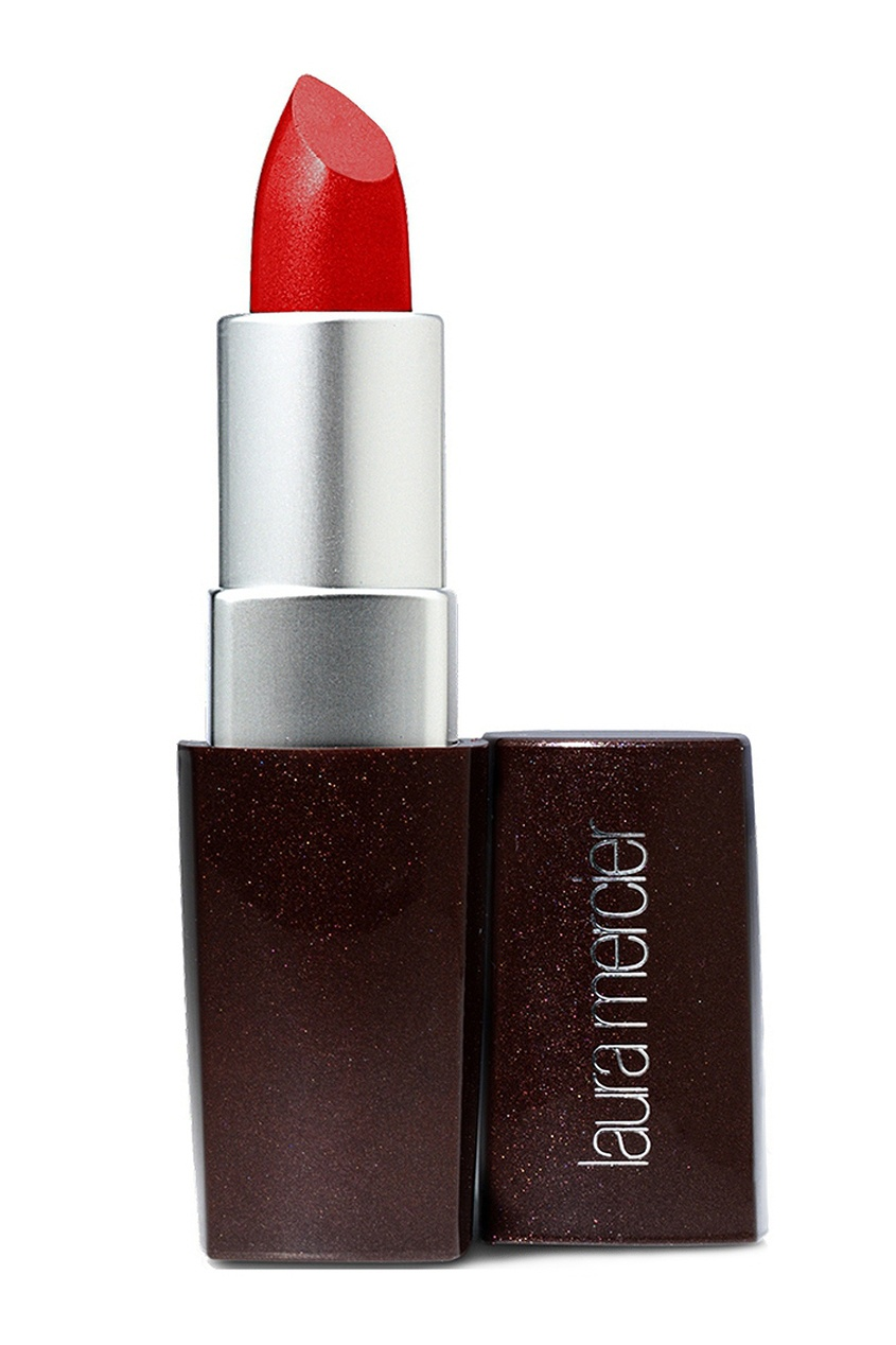 Помада для губ Creme Lip Colour Truly Red