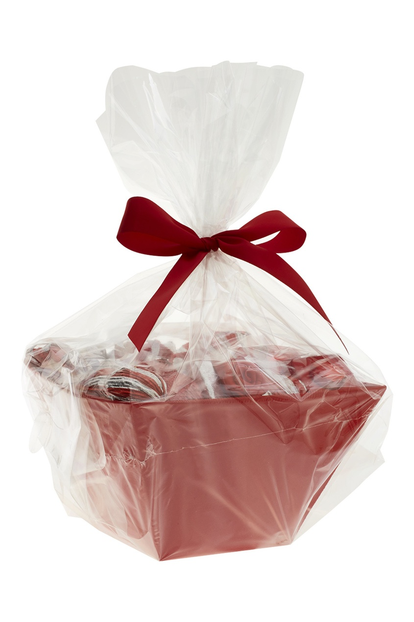 Подарочный набор шоколада и конфет