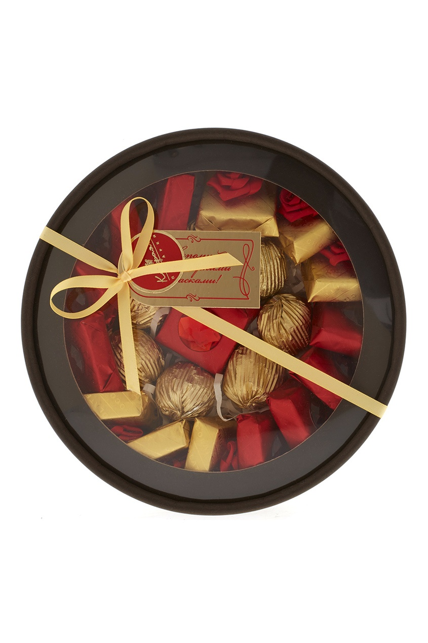 """Конфаэль Подарочный набор конфет """"Восхищение"""""""