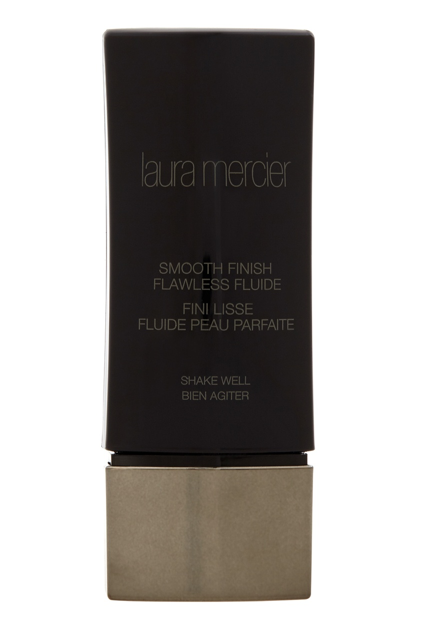 Laura Mercier Тональный флюид Smooth Finish Flawless Fluide Creme 30ml