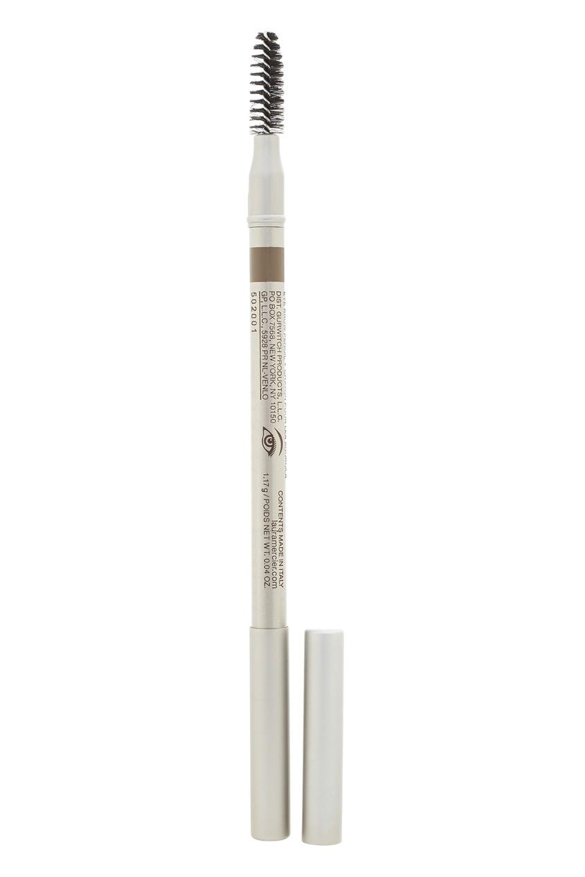 Карандаш для бровей Eye Brow Pencil Blonde
