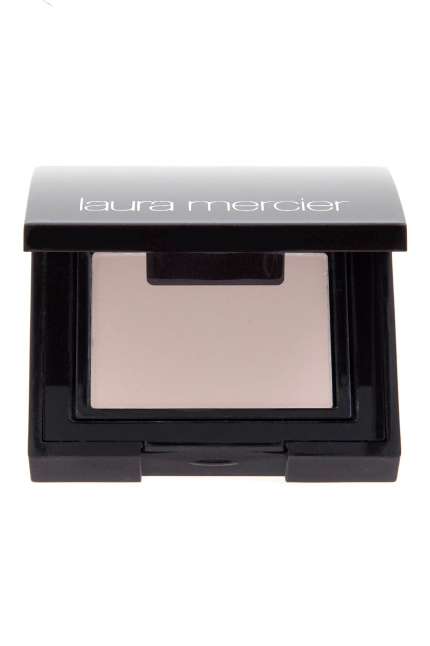Laura Mercier Тени для век Matte Eye Colour Morning Dew