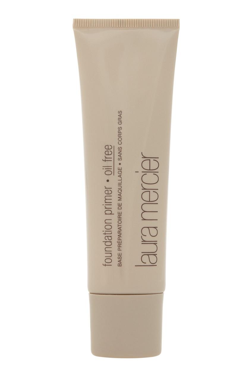 Основа под макияж для жирной и смешанной кожи Foundation Primer Oil Free 50ml