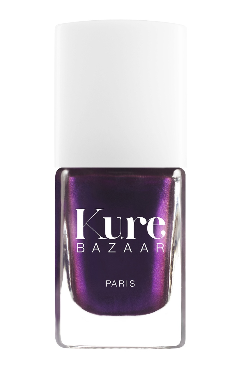 Kure Bazaar Лак для ногтей Catwalk 10ml