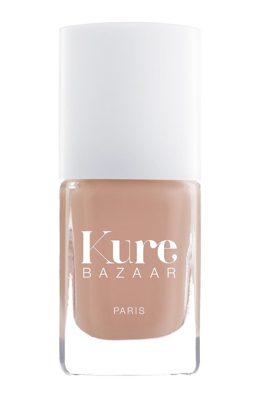 Kure Bazaar Лак для ногтей Essenziale 10ml
