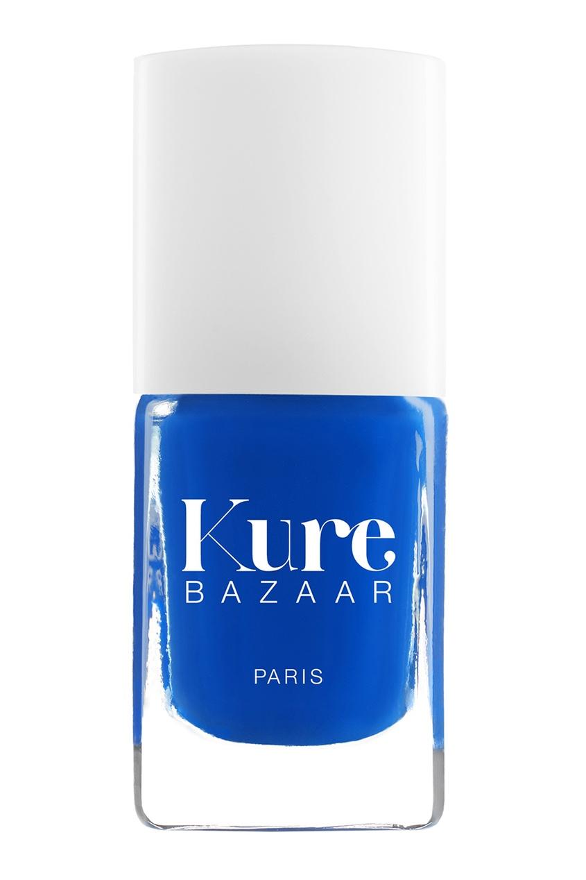 Лак для ногтей Mon Bleu 10ml