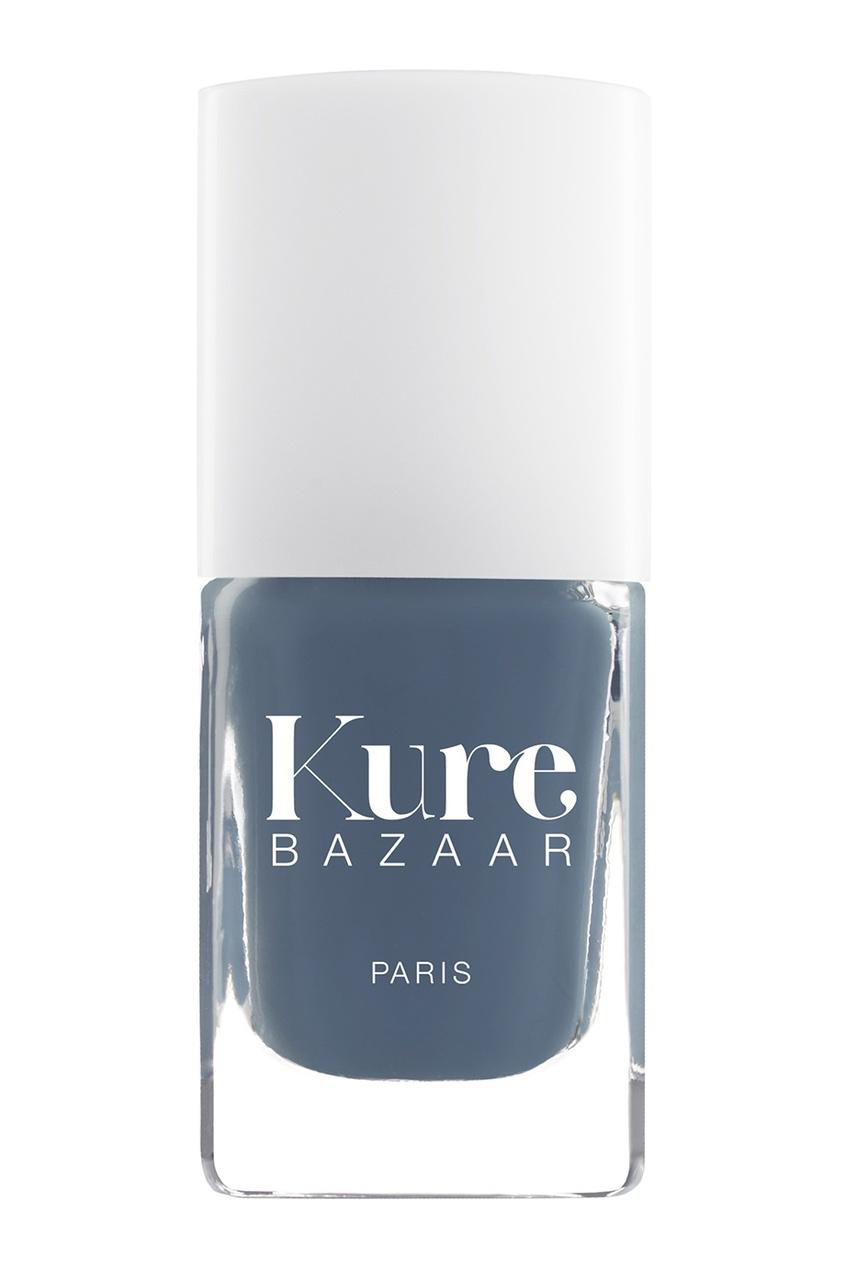 Kure Bazaar Лак для ногтей Hipster 10ml