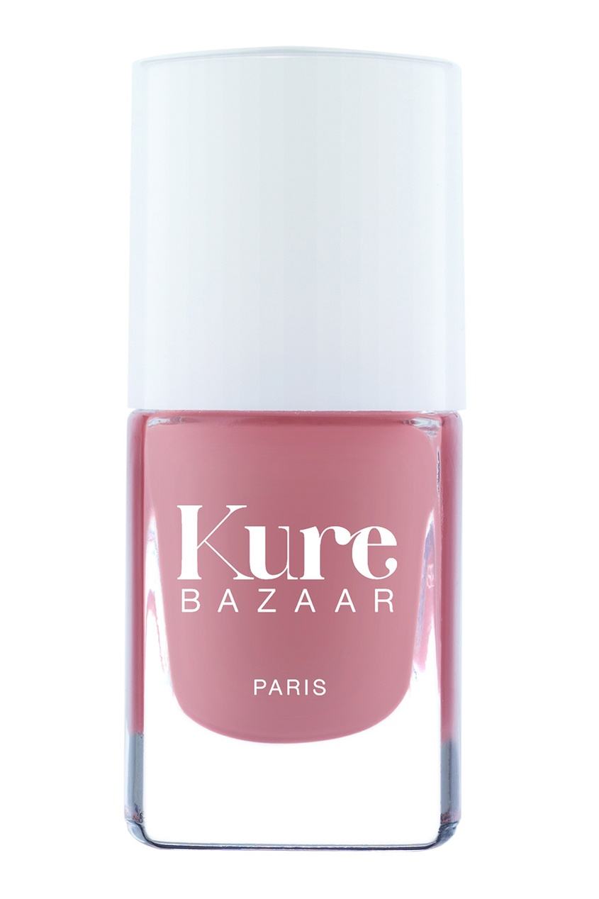 Kure Bazaar Лак для ногтей So Vintage 10ml kure bazaar лак для ногтей so vintage 10ml