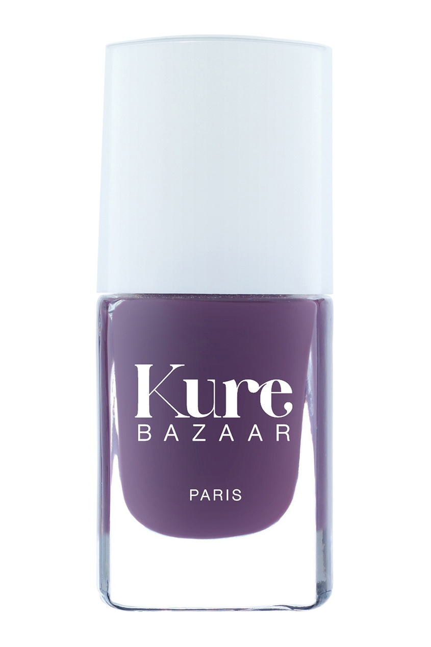 Kure Bazaar Лак для ногтей Phenomenal 10ml kure bazaar лак для ногтей cashmere 10ml