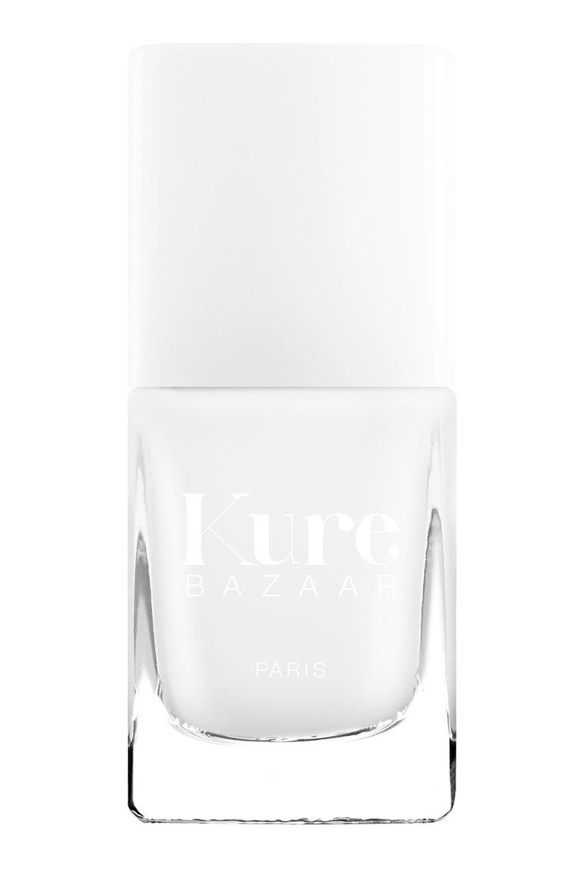 Лак для ногтей Le Blanc 10ml