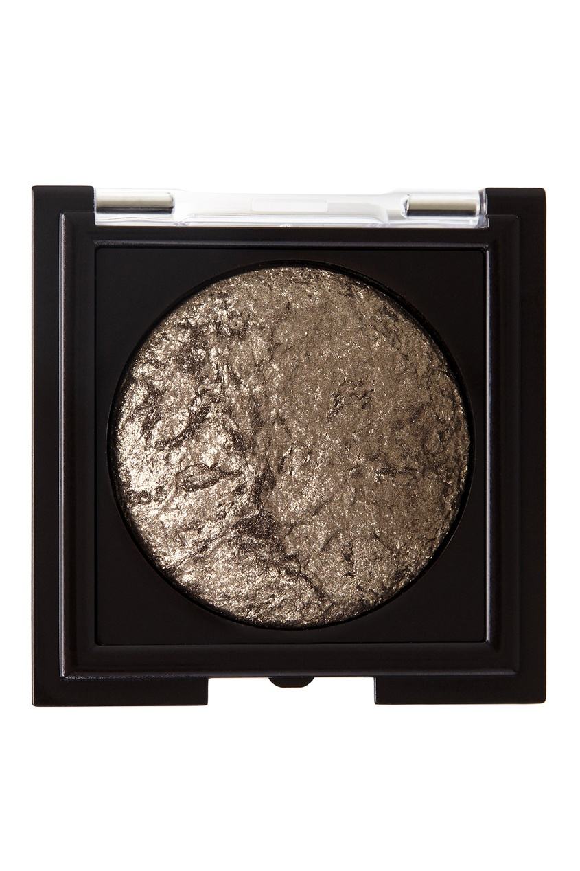 Laura Mercier ���������� ���� Baked Eye Colour Black Karat