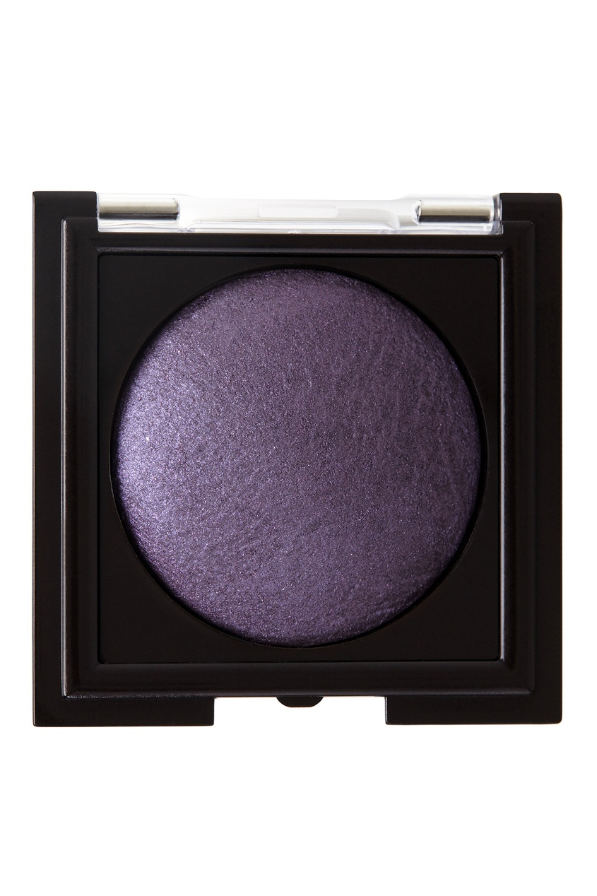 Laura Mercier Запеченные тени Baked Eye Colour Violet Sky