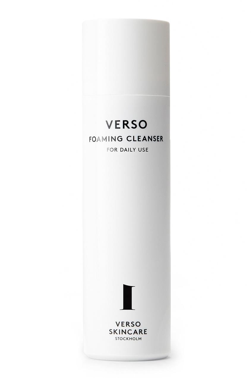где купить Verso Гель для умывания Foaming Cleanser 90ml по лучшей цене