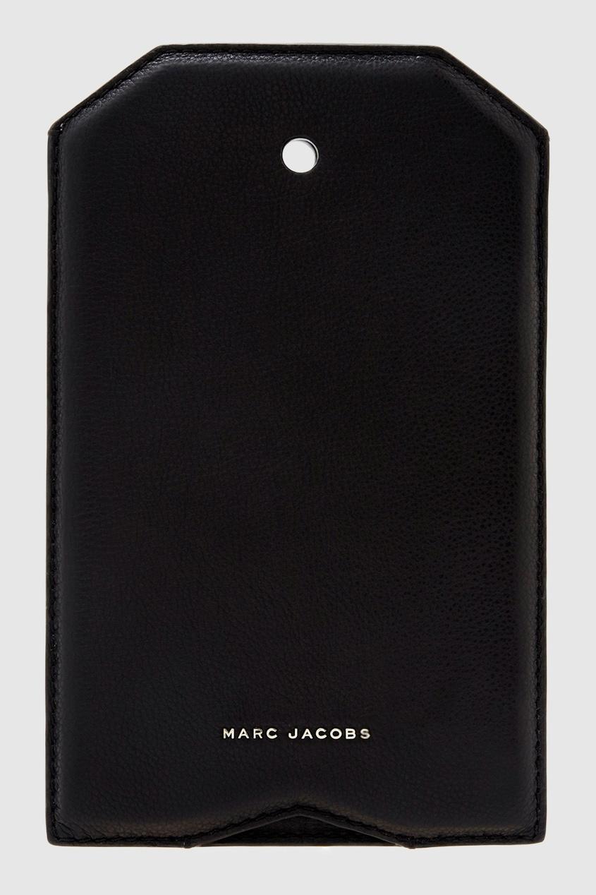 Кожаный чехол для iPad Mini