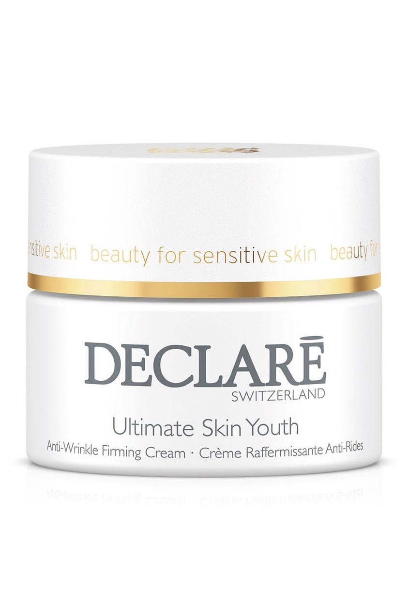Крем для лица Age Control Ultimate Skin Youth 50ml