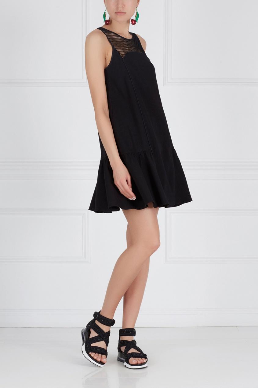 Платье Georgia