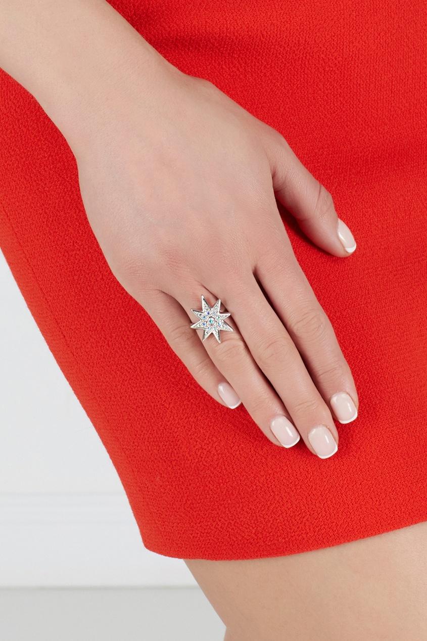Кольцо (90-е)