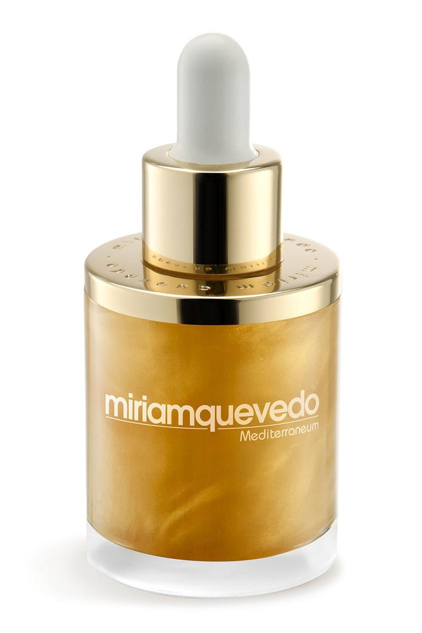 Miriamquevedo ����� ��� ����� � ������� 24 ������ The Sublime Gold 50ml