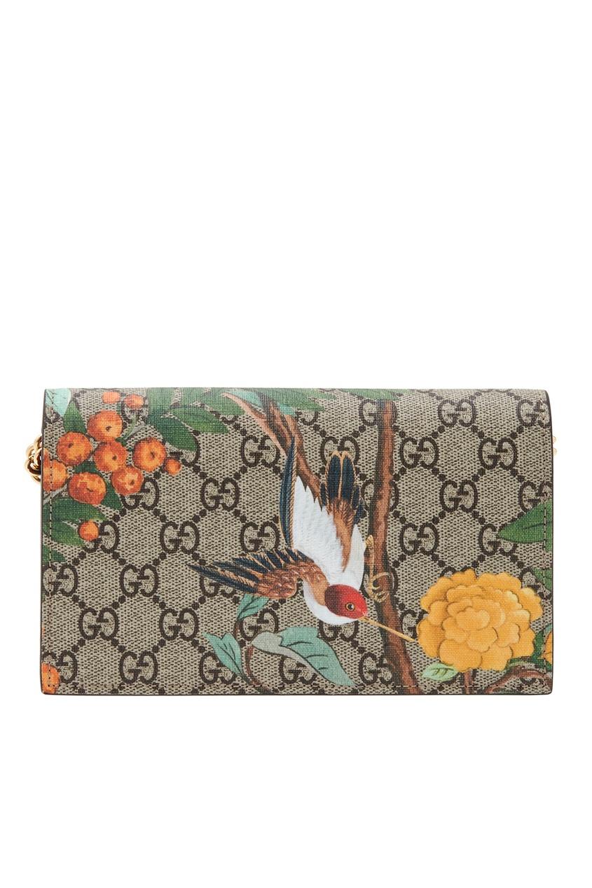 Клатч Tian Mini Chain Bag
