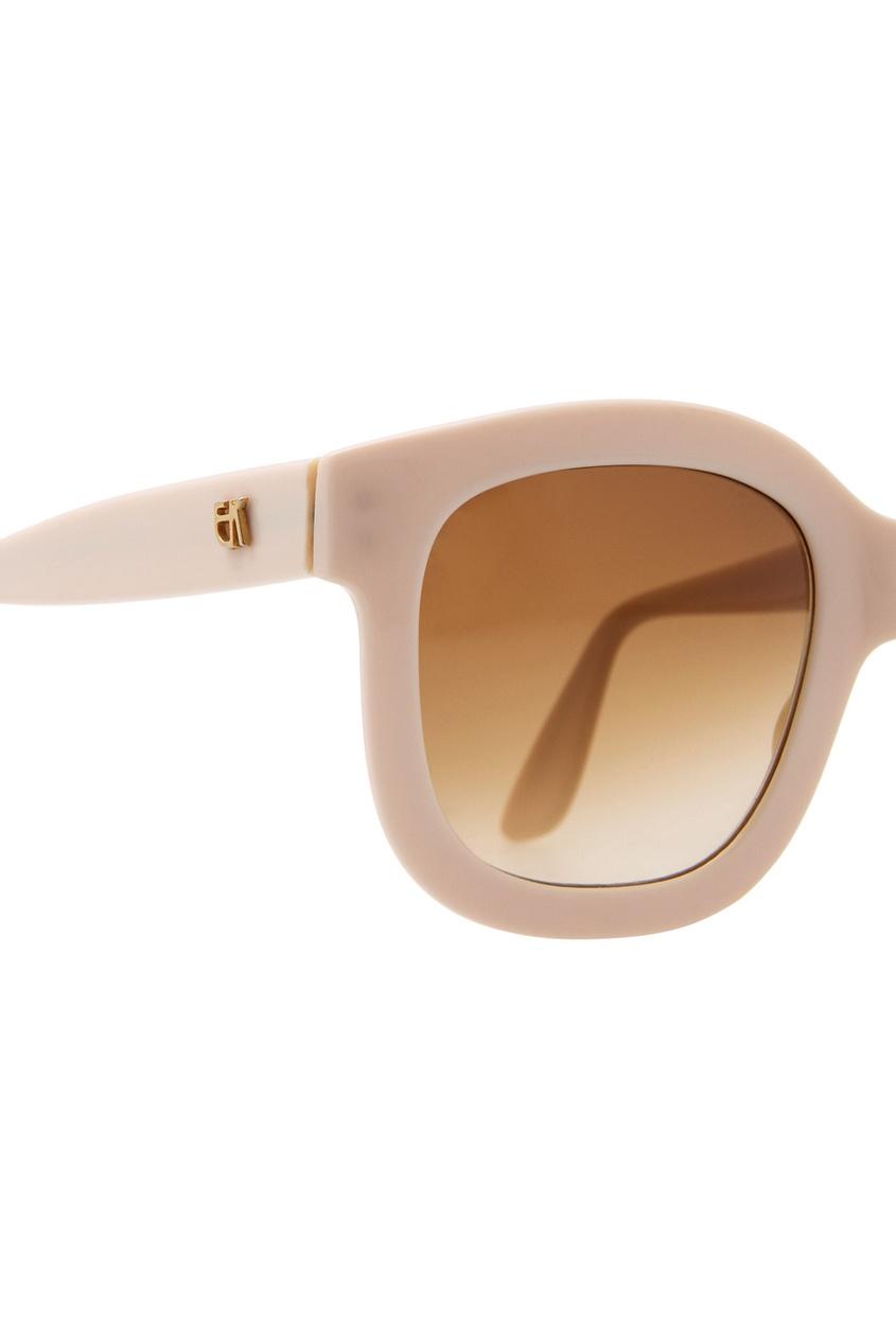 Солнцезащитные очки (80-е)