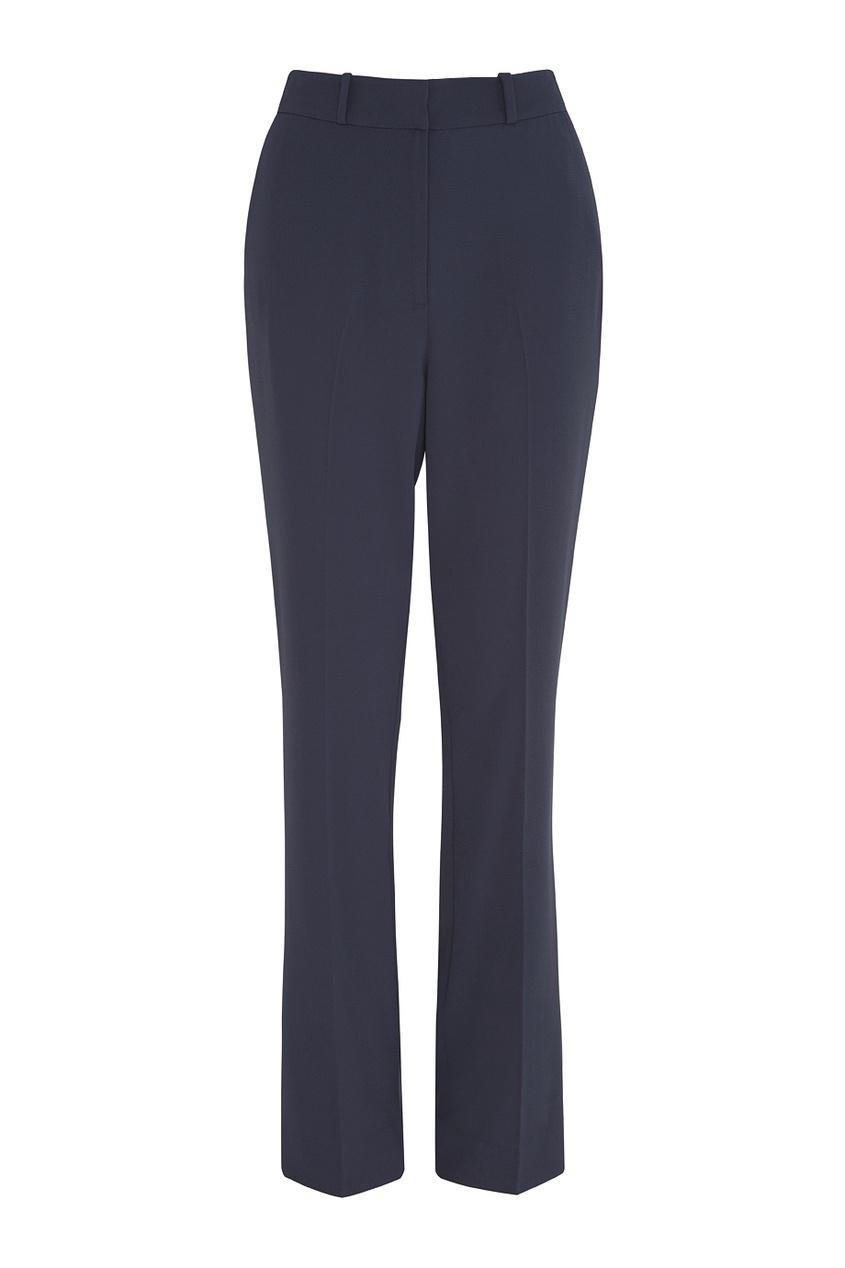 Однотонные брюки Noreen